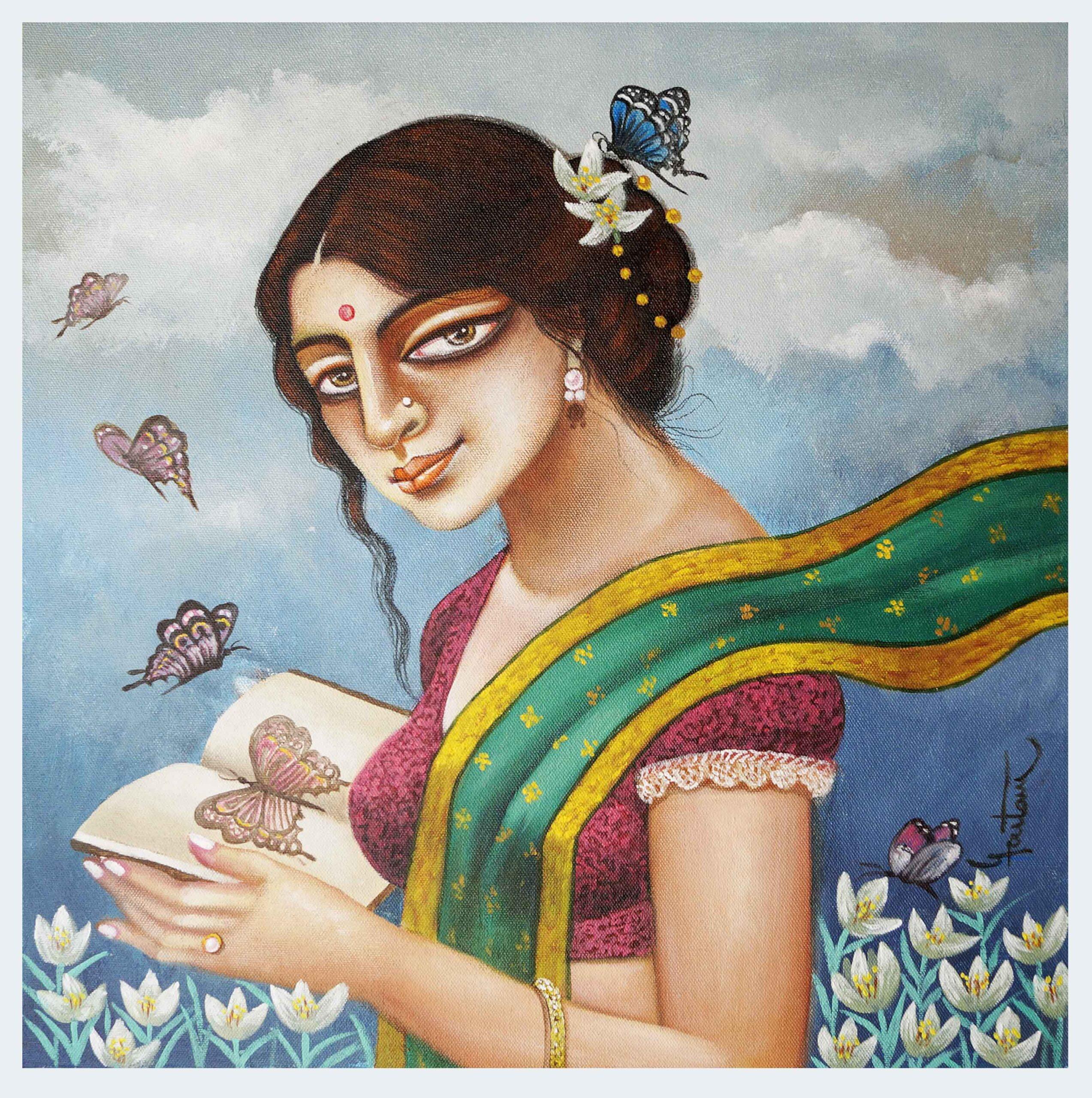 C 01 Gautam Mukherjee